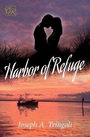 Harbor of Refuge novel image